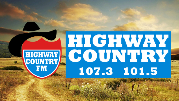 highway_country