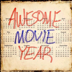 This image has an empty alt attribute; its file name is awesome_movie_year.png